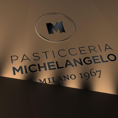 Pasticceria Michelangelo