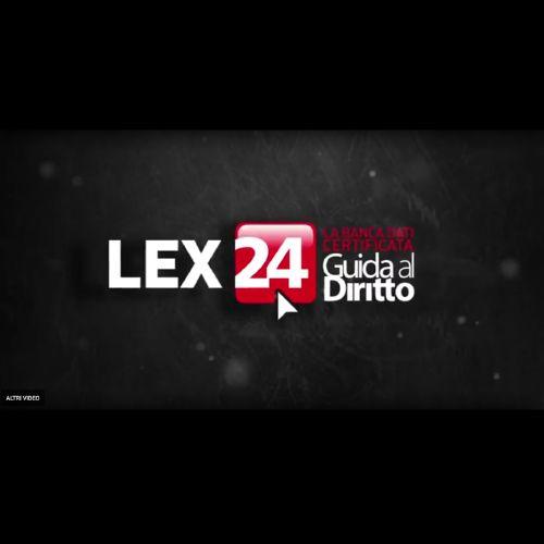 Lex24