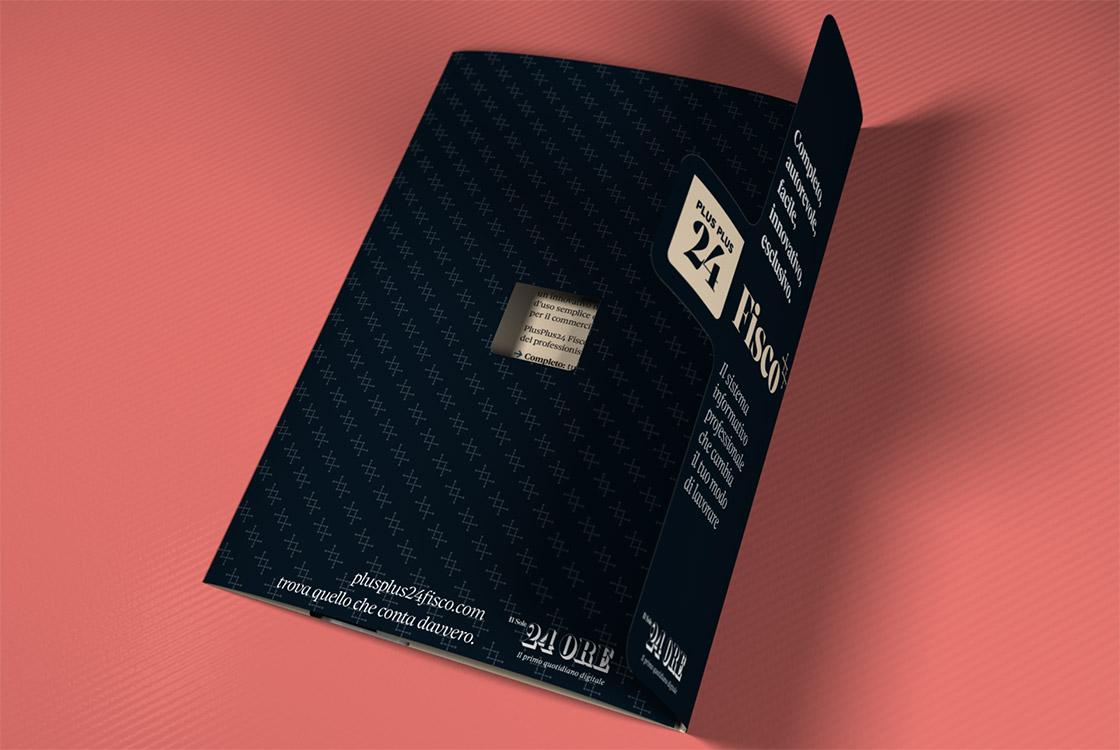 PlusPlus 24