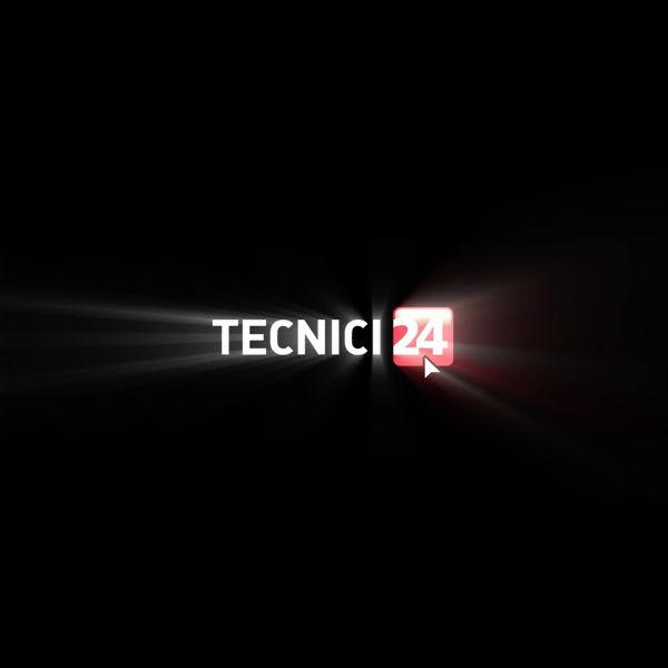 Tecnici24