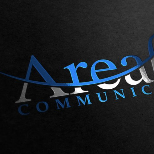 Areafin Logotype