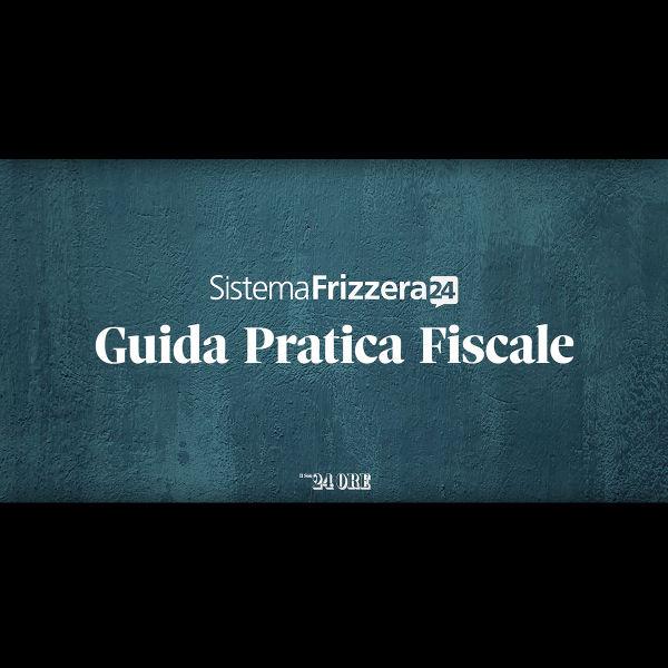 guida pratica fiscale
