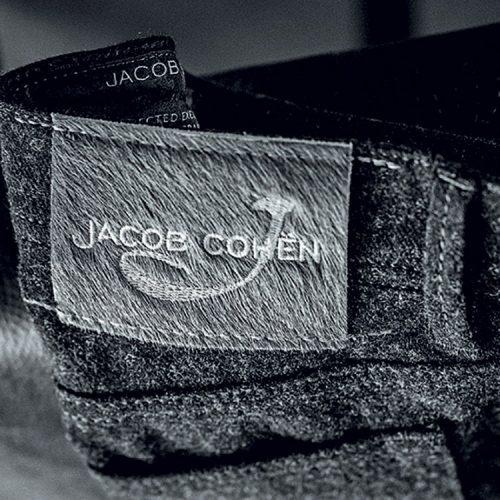 Jacob Cohen Uomo 2016