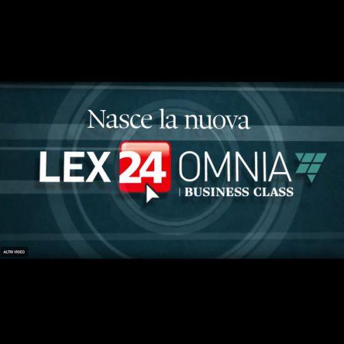 omnia24